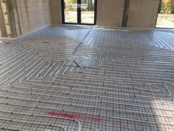 ogrzewanie podłogowe hurtownia